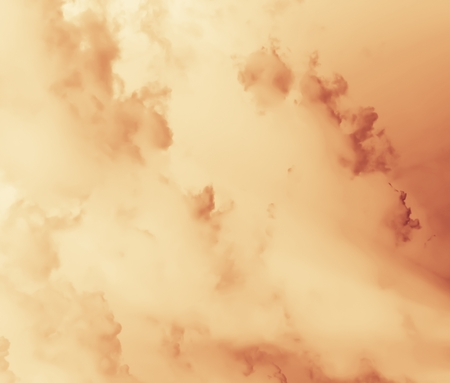 sky  dramatic: Abstract cloud sky background