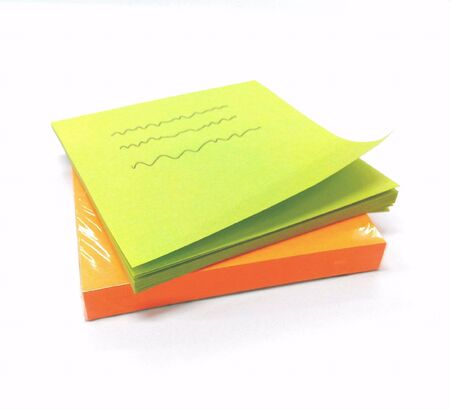 overexposed: An overexposed image of a notepad.