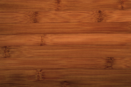 Wooden cutting board texture background.