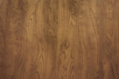 colour: wood texture
