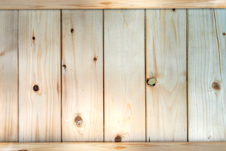 boarded: wooden plank background Stock Photo