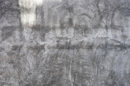 grungy grey texture concrete wall background