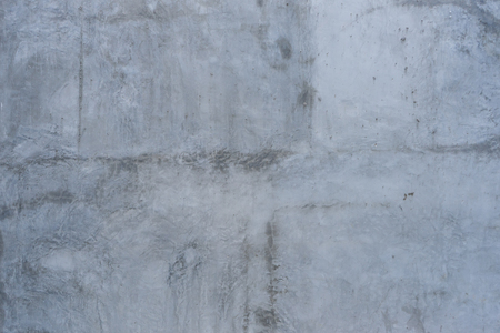 old concrete texture wall background
