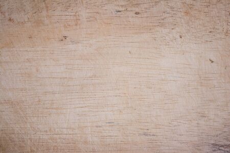 cutting boards: cutting boards background