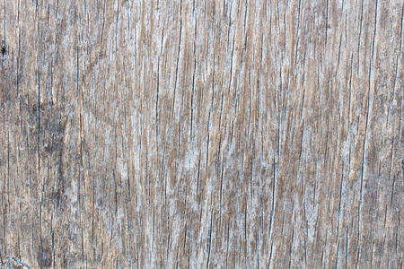 The wood surface for background Stock Photo