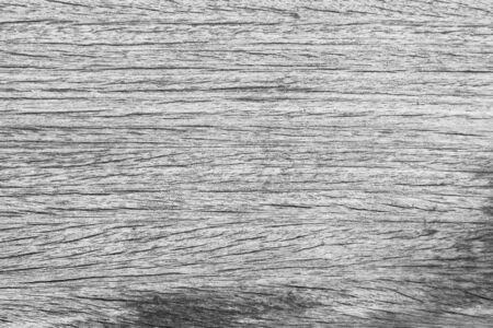 the old wood surface, wood background, wood texture.