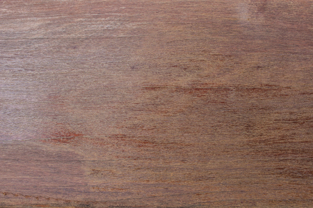 The Wood surface for background, wood texture. Stock Photo
