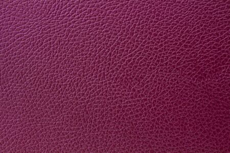 Surface of Leatherette, Leatherette texture, Leatherette background Stock Photo - 91744752