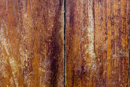 The Wood surface, wood texture for background