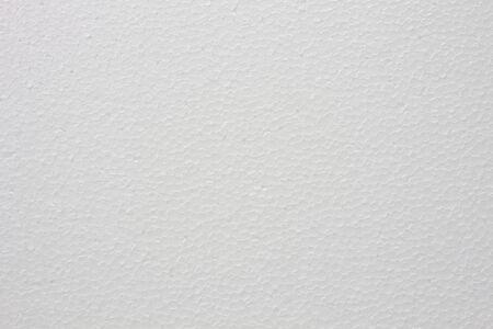 The foam board texture Stock Photo - 96939574