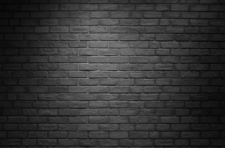 Wall background, sandstone wall for back ground picture, Old grunge brick wall background
