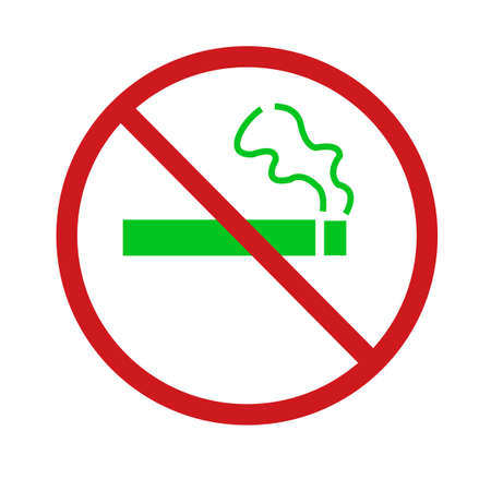 Ban on Menthol Cigarettes