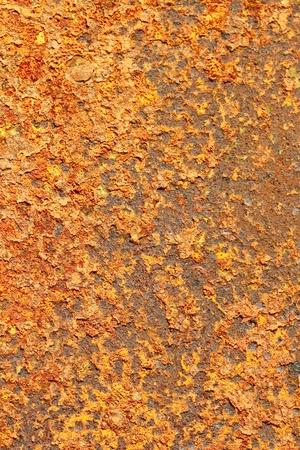 Background of rusty ,  photo