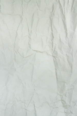 White paper texture or background Stock Photo - 18002629