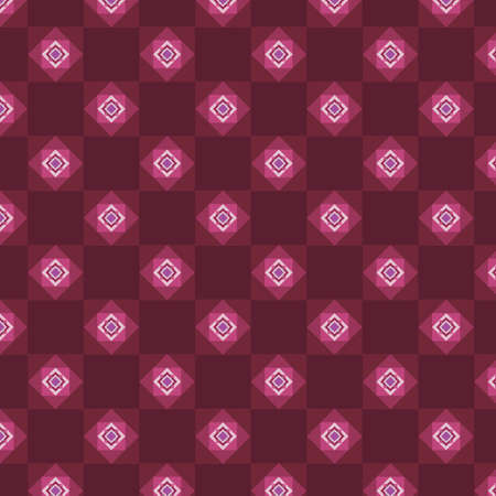abstract  seamless background , Vector eps10 illustration. illustration