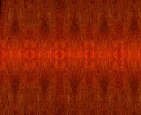 hardwood flooring: Abstract  Wood Texture Lines Stock Photo