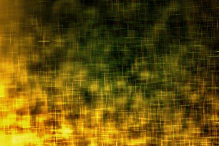 splattered: abstract splattered background