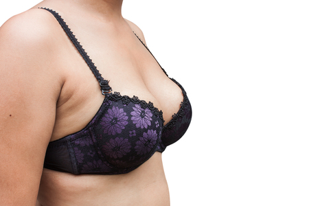beaux seins: Women beautiful breasts