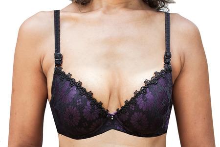 beaux seins: Femmes de beaux seins