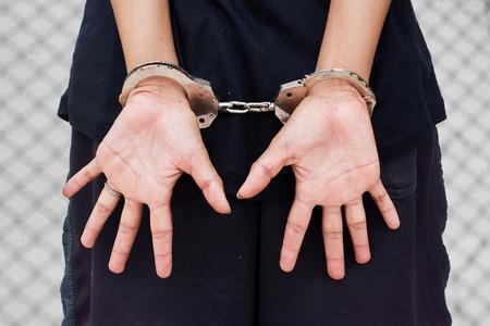 esclavo: Esclavo, el concepto de la trata de personas