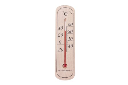 termometer: termometer measurement 37 degree