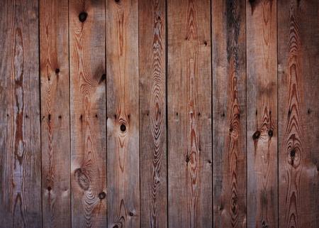 parquet floors: Il legno trama di fondo del modello