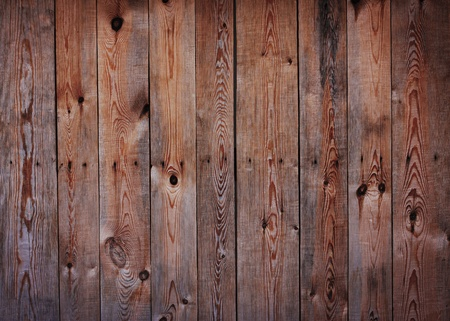 Stare tekstury tło wzór drewna