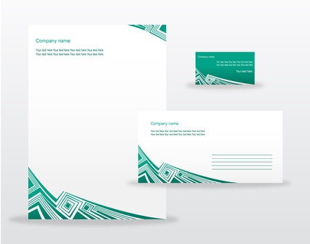 name calling: Business templates