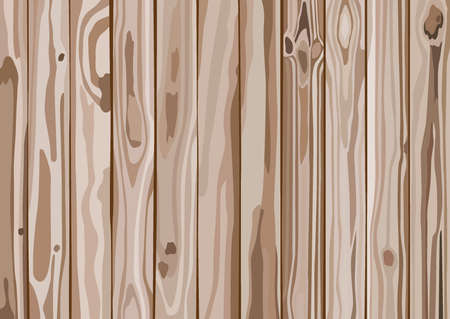 wood texture background illustration vector
