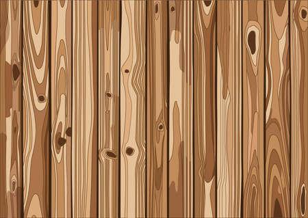 wood texture background illustration vector