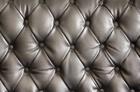 textuur: luxe klassieke lederen textuur