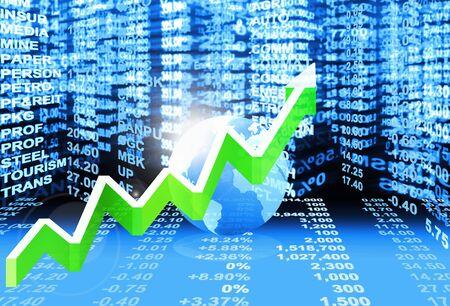 bolsa de valores: concepto de mercado de valores, bolsa de valores