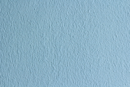 Photo made in Russia. Picture of a close-up of a blue color of Niagara Panton for decoration and design