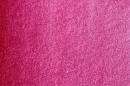Pink Gradient watercolor background. Paper background. Background for decoration and your design. Watercolor background.