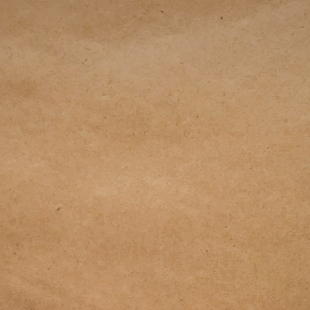 brown box: Recycled paper background. Template for your illustration.