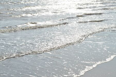 coastland Stock Photo - 13648928