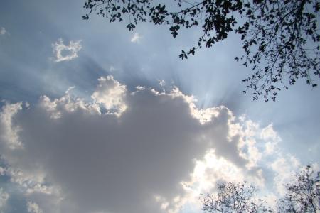 injurious: cloud patch