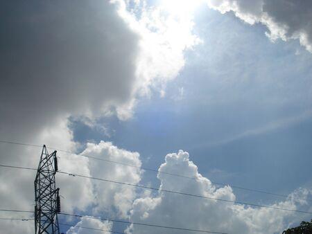 perplex: sun and energy