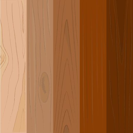 Color tone of wood texture background.