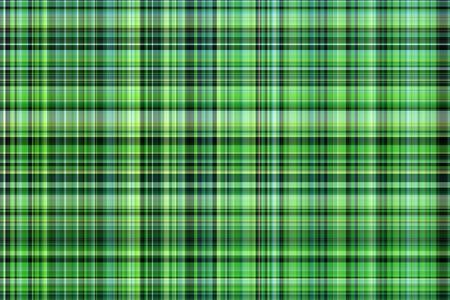 bytes: Green line pattern background