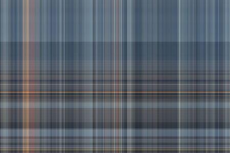 bytes: Line pattern background