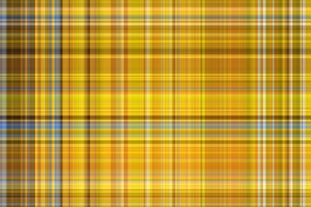 bytes: Yellow line pattern background