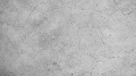 Closeup dirty concrete floor texture background