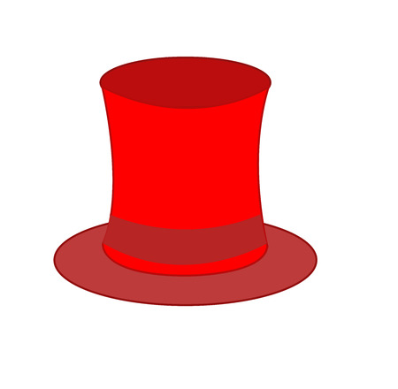 requisite: Red magic hat.