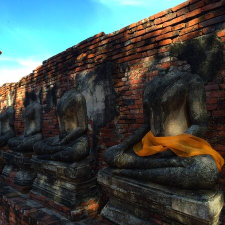 Culture Thailand