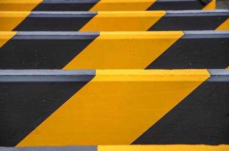 barrier: Barrier pattern