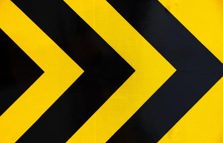 constructions: Sign color traffic