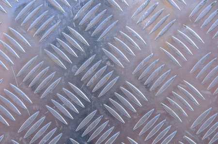 stainless steel background: Stainless steel background Stock Photo