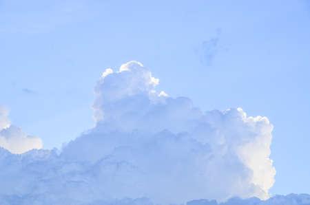 strom: strom of cloud