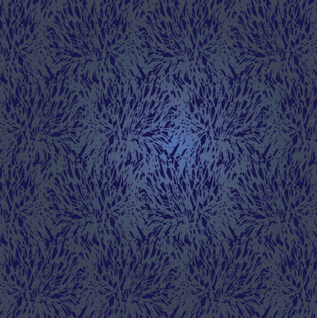 graphic backgrounds: patterns on background